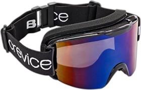 Black Crevice BCR041001 schwarz/blau (BCR041001-3)