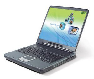 Acer Aspire 1511LC (LX.A1705.001)