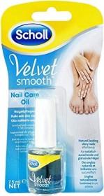 Scholl Velvet Smooth Nagelpflegeöl, 7.5ml