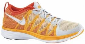 Nike Wmns Lunar Lux Tr Damen Running Schuhe Purple Pink