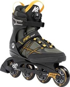 Fitness SkateHerrenab Boa 92 05 € F I T80 K2 bgyvf7Y6