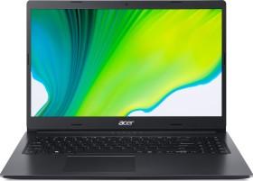 Acer Aspire 3 A315-23-R1NM schwarz (NX.HVTEV.011)