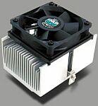 Cooler Master DP5-6I31C-0C Wentylatory CPU