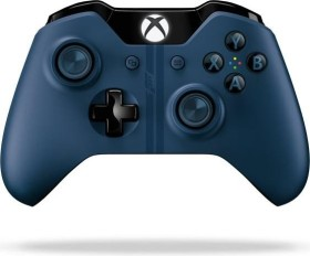 Microsoft Xbox One Wireless Controller Forza Motorsport 6 Special Edition (Xbox One)