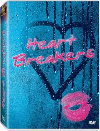 Heartbreakers Box -- via Amazon Partnerprogramm