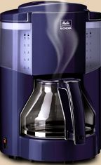Melitta Look M650 (various colours)