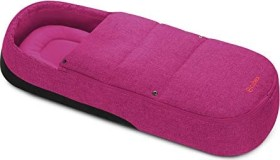 Cybex footmuff (various colours)
