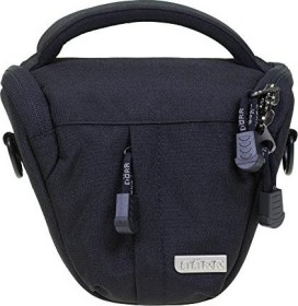 Dörr Black Stone XS colt bag black (440521)