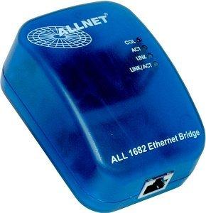 Allnet ALL1682