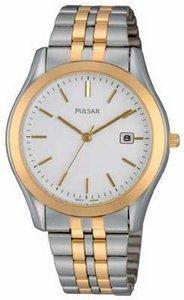 Pulsar PXD508P