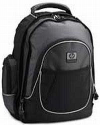 HP Sport plecak (DG102A/DG102ET)