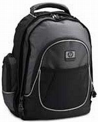 HP Sport Rucksack (DG102A/DG102ET)