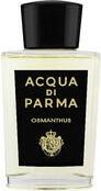Acqua di Parma Osmanthus Eau de Parfum, 180ml