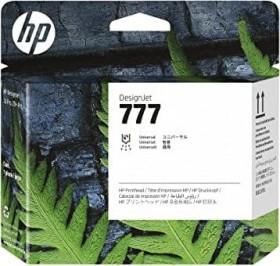 HP Printhead 777 (3EE09A)