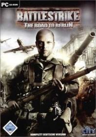 Battlestrike - The Road to Berlin (PC)