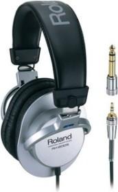 Roland RH-200S silver