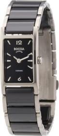 Boccia 3201-02