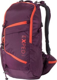 Exped Skyline 15 dark violet (7640171994086)