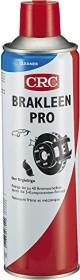 CRC Brakleen Pro Bremsenreiniger 500ml (32694-DE)