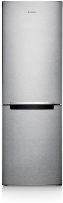 Samsung RB29FSRNDSA
