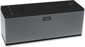 Xoro HXS 910