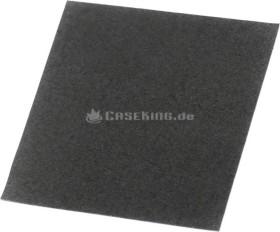 Thermal Grizzly Carbonaut, Wärmeleitpad, 31x25x0.2mm (TG-CA-31-25-02-R)