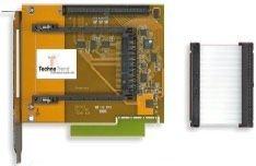 TechnoTrend CI-Erweiterung für TT-budget-S/C/T-1500