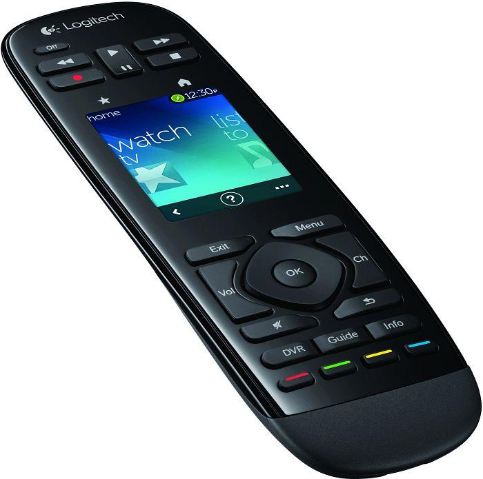 Logitech Harmony Touch (915-000200)