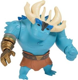 Simba Toys Trollhunter Actrionfigure Draal (109211006)