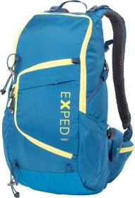 Exped Skyline 15 deep sea blue (7640147768161)