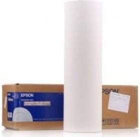 """Epson S045084 Backlit Folie 44"""", 170g/m², 40m (C13S045084)"""