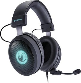Nacon Gaming headset GH-300 SR black