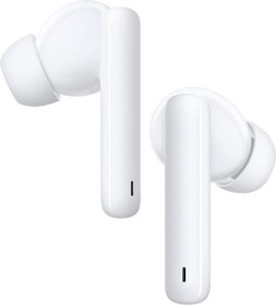 Huawei FreeBuds 4i Ceramic White (55034087)