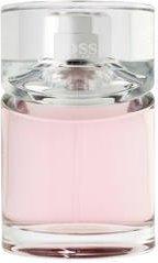 Hugo Boss Femme Eau de Parfum, 75ml