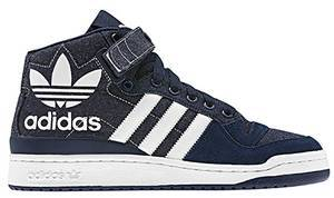 adidas Forum mid RS XL (mens) -- ©adidas