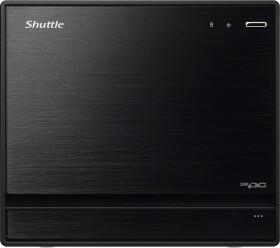 Shuttle XPC cube SH370R8 (PC-SH370R811)