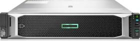 HP ProLiant DL180 Gen10, 1x Xeon Silver 4110, 16GB RAM, 8x LFF (879512-B21)