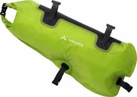 VauDe Trailframe Rahmentasche schwarz/grün (12701-022)