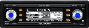 Blaupunkt Seattle MP74