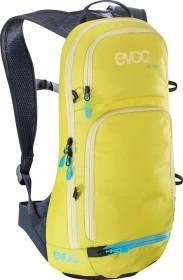 Evoc CC 10 mit Trinksystem sulphur