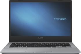 ASUS ExpertBook P5440FA-BM0256R Slab Grey (90NX01X1-M03850)