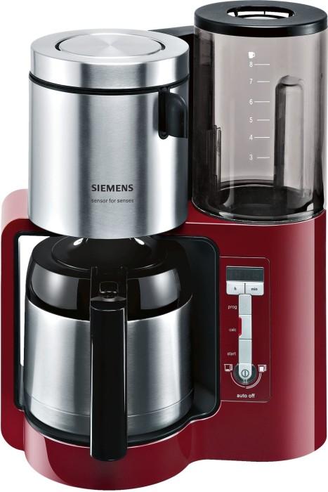 Siemens TC86504 -- via Amazon Partnerprogramm