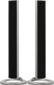 Pioneer SH-610V (verschiedene Farben), Stück
