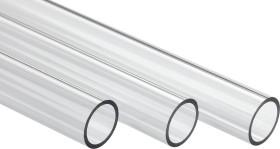 Corsair Hydro X Series XT Hardline klar, 1m, 12mm, 3er-Pack (CX-9059002-WW)