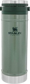 Stanley Classic Isolierflasche 0.47l