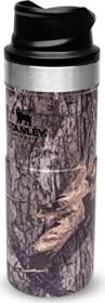 Stanley Classic vacuum flask 0.47l