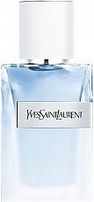 Yves Saint Laurent Y Men Eau Fraîche Eau de Toilette, 60ml