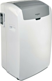 Whirlpool PACW212CO