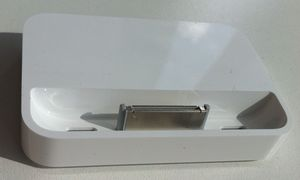 Apple iPhone 4 Dock (MC596*/A)