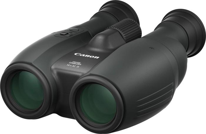 Canon 14x32 is ab u20ac 1220 2019 preisvergleich geizhals deutschland